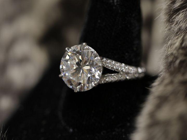 Tmx  B1a1856 51 668469 1569250381 Red Bank, NJ wedding jewelry
