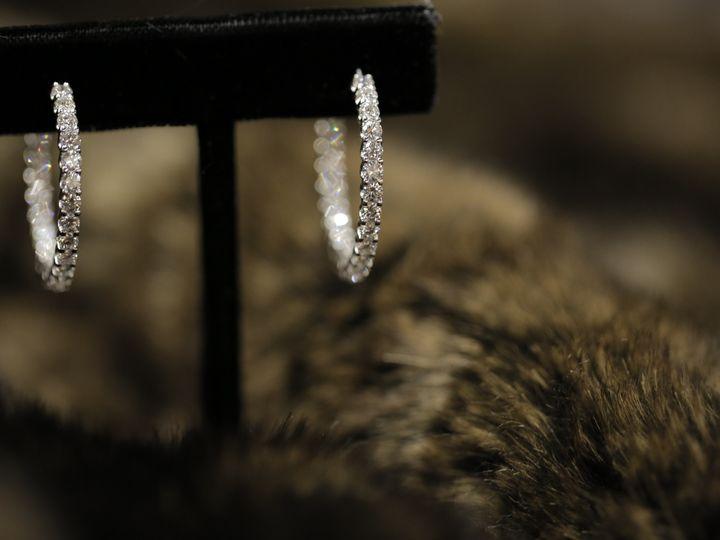 Tmx  B1a1948 51 668469 1569250380 Red Bank, NJ wedding jewelry