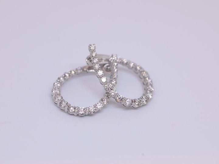 Tmx 0l1a4851 51 668469 1569250386 Red Bank, NJ wedding jewelry