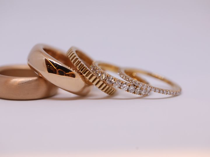 Tmx 0l1a4863 51 668469 1569250384 Red Bank, NJ wedding jewelry