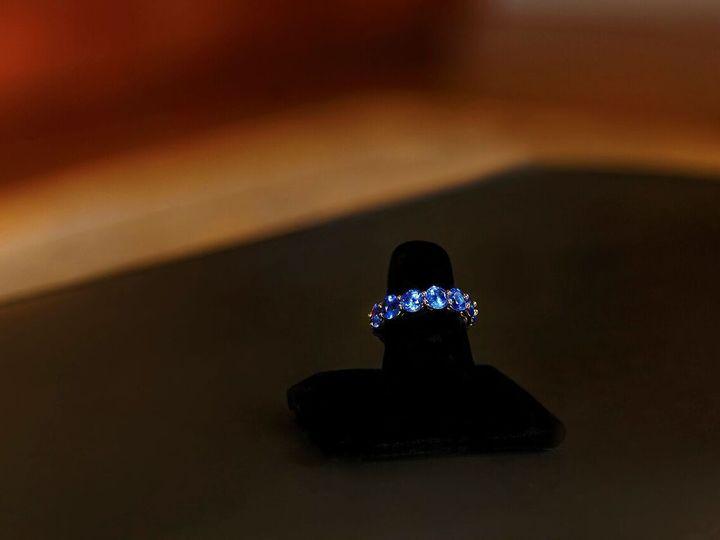 Tmx December 25 51 668469 1569250389 Red Bank, NJ wedding jewelry