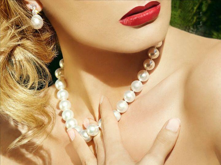 Tmx December 26 51 668469 1569250391 Red Bank, NJ wedding jewelry