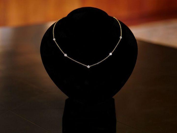Tmx December 30 51 668469 1569250386 Red Bank, NJ wedding jewelry