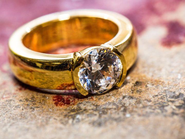 Tmx Goldtinker 14 51 668469 1569250390 Red Bank, NJ wedding jewelry