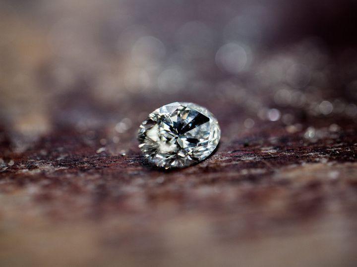 Tmx Goldtinker 26 51 668469 1569250389 Red Bank, NJ wedding jewelry