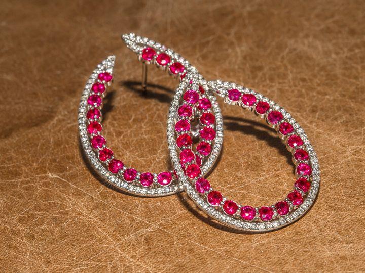 Tmx Goldtinker 70 51 668469 1569250399 Red Bank, NJ wedding jewelry