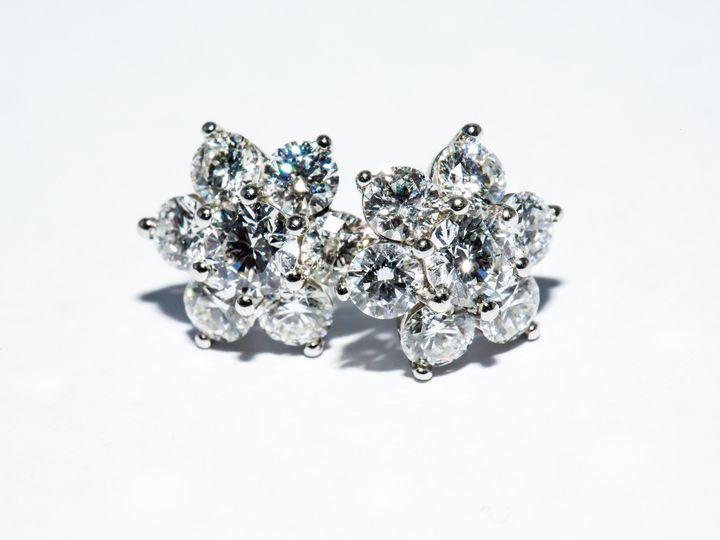 Tmx Untitled 13 51 668469 1569250393 Red Bank, NJ wedding jewelry