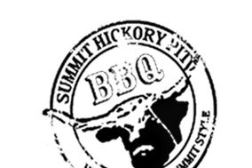 Summit Hickory Pit BBQ