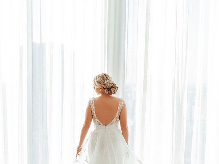 Tmx Screen Shot 2020 04 29 At 5 28 11 Pm 51 1968469 158819575558440 Palmetto Bay, FL wedding planner