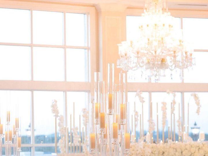 Tmx Screen Shot 2020 04 29 At 5 28 51 Pm 51 1968469 158819575662190 Palmetto Bay, FL wedding planner