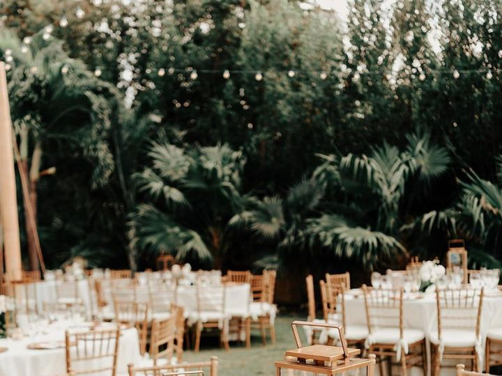 Tmx Screen Shot 2020 04 29 At 5 29 38 Pm 51 1968469 158819579036725 Palmetto Bay, FL wedding planner