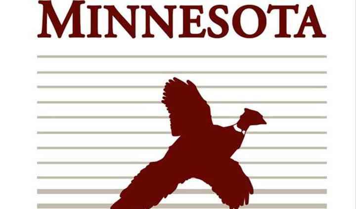 Minnesota Horse and Hunt Club