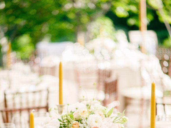Tmx 1485461429124 0767 Stowe, VT wedding planner