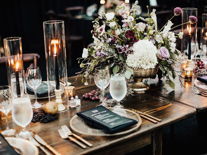 Tmx At Home Storied Weddings By Storied Events 24 51 49469 1568295542 Stowe, VT wedding planner