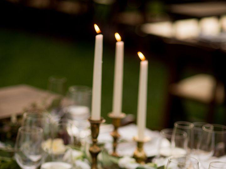 Tmx Ca1 5012 51 49469 1568295845 Stowe, VT wedding planner