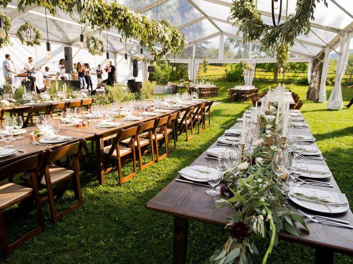 Tmx Ca3 4886 51 49469 1568295845 Stowe, VT wedding planner