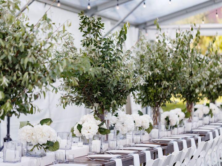 Tmx Chris Hessney Storied Events Wedding Vermont 51 49469 1568295701 Stowe, VT wedding planner