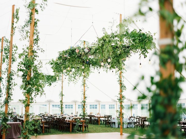 Tmx Jharperphotography 2018 744 51 49469 1568295427 Stowe, VT wedding planner