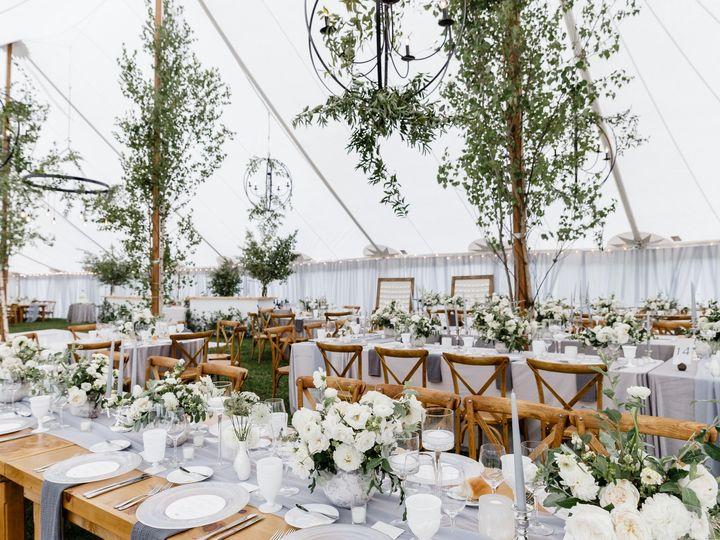 Tmx Luxury Gray Velvet Wedding Tent Vermont Planner 51 49469 1568295702 Stowe, VT wedding planner