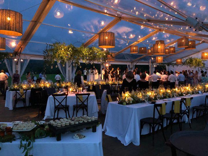 Tmx Luxury New England Wedding Planner Storied Events 51 49469 1568295617 Stowe, VT wedding planner