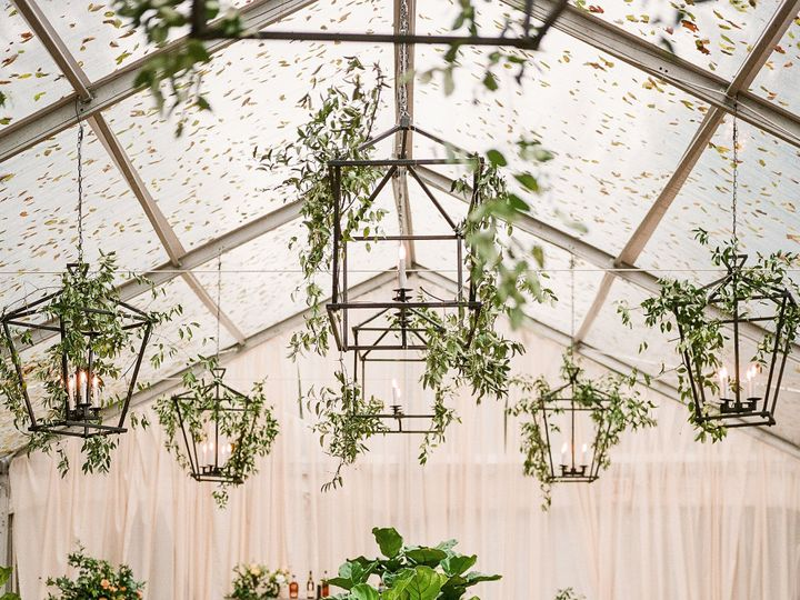 Tmx Luxury New York Wedding Producer 51 49469 1568295640 Stowe, VT wedding planner