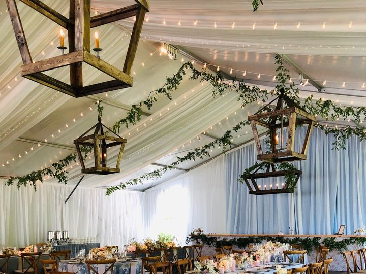 Tmx Luxury Tent Wedding At Home Planner Storied Events 51 49469 1568295613 Stowe, VT wedding planner