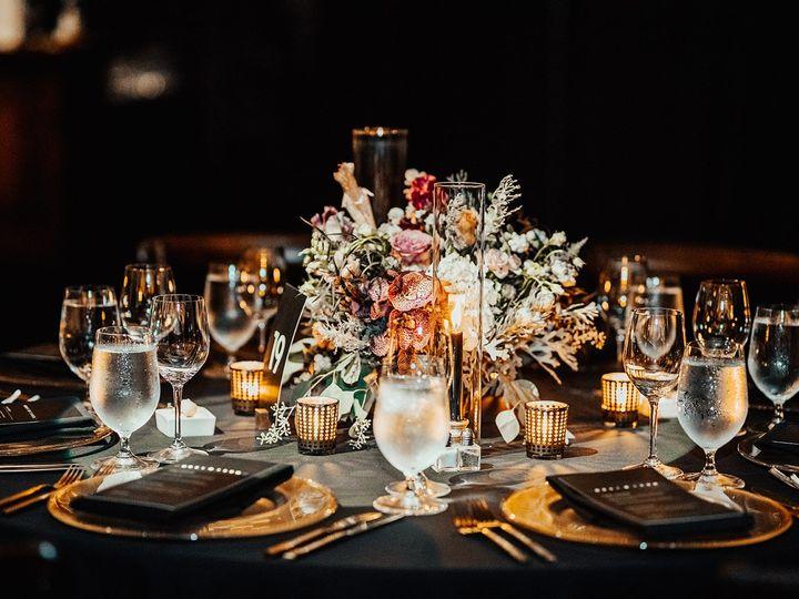 Tmx Luxury Tent Weddings Storied Events 12 51 49469 1568295495 Stowe, VT wedding planner