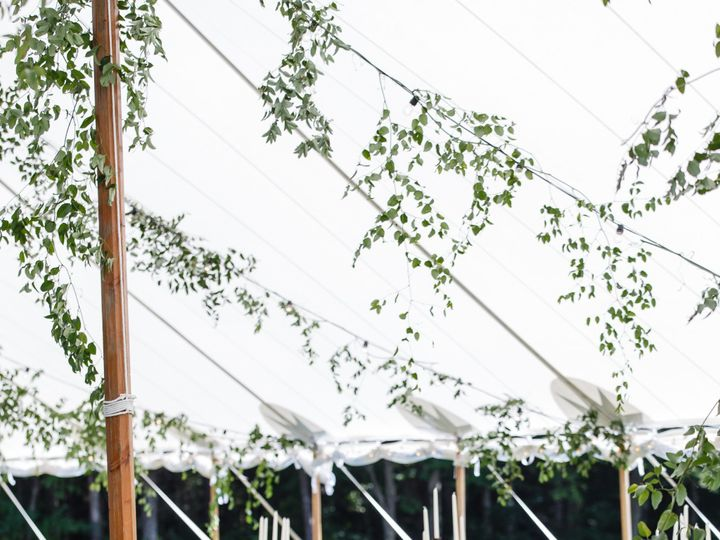 Tmx Storied Events At Home Luxury Tent Weddings 13 51 49469 1568295962 Stowe, VT wedding planner