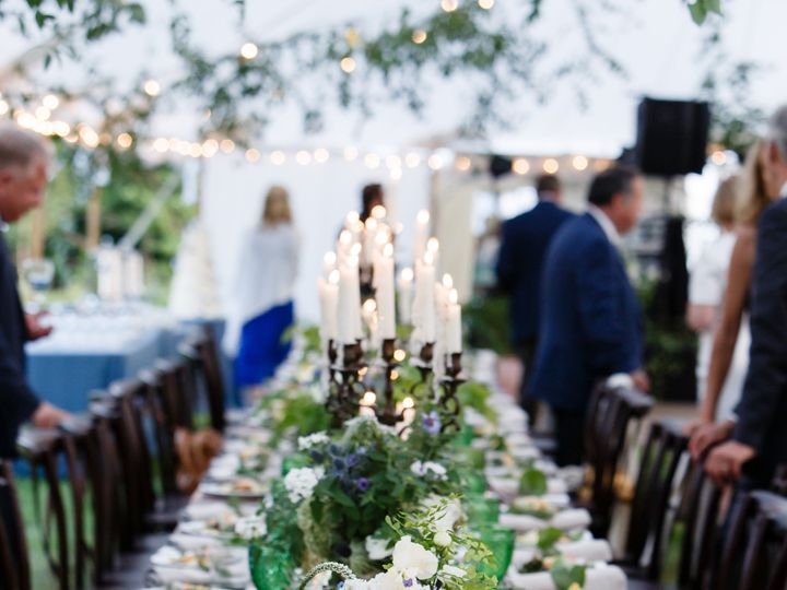 Tmx Storied Events At Home Luxury Tent Weddings 22 51 49469 1568295961 Stowe, VT wedding planner