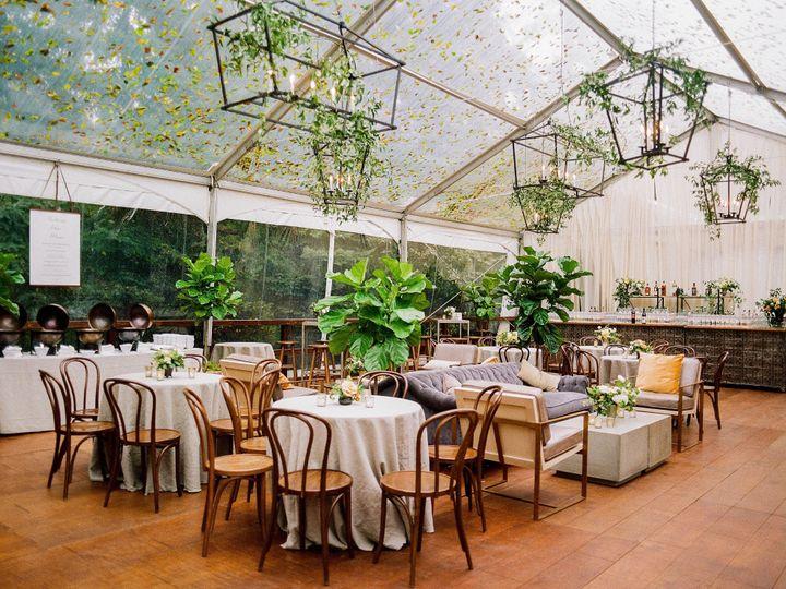 Tmx Storied Events Luxury Weddings Ny 51 49469 1568295641 Stowe, VT wedding planner