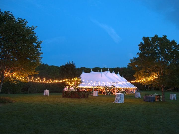 Tmx Storied Events Private Home Wedding Vermont 51 49469 1568296033 Stowe, VT wedding planner
