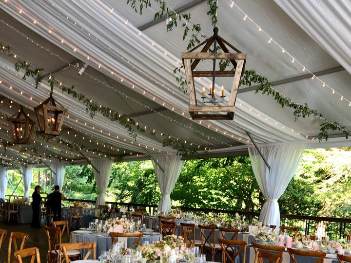 Tmx Storied Weddings By Storied Events Southern Wedding Planner 51 49469 1568295619 Stowe, VT wedding planner