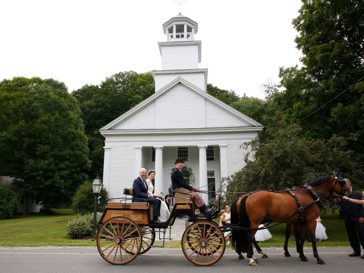 Tmx Vermont Woodstock Wedding Church Storied 51 49469 1568295572 Stowe, VT wedding planner