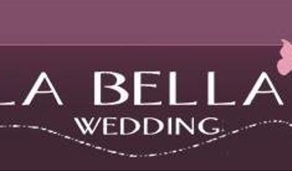 La Bella Wedding