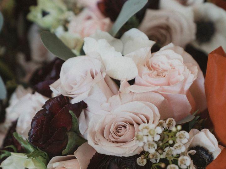Tmx Img 0811 51 1889469 1570579055 Oceanside, NY wedding florist
