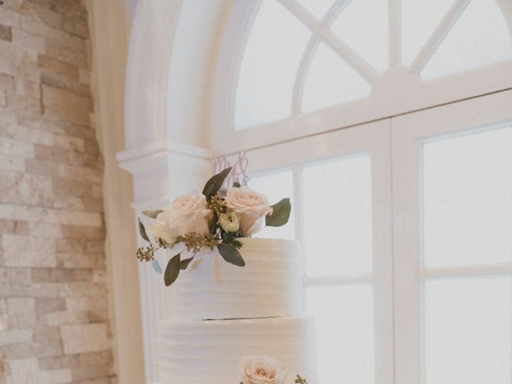 Tmx Img 0814 51 1889469 1570579055 Oceanside, NY wedding florist