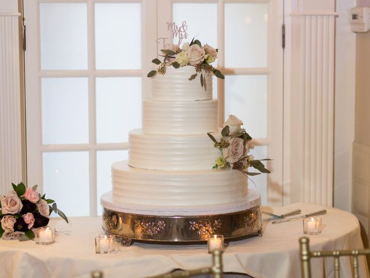 Tmx Img 0819 51 1889469 1570579046 Oceanside, NY wedding florist