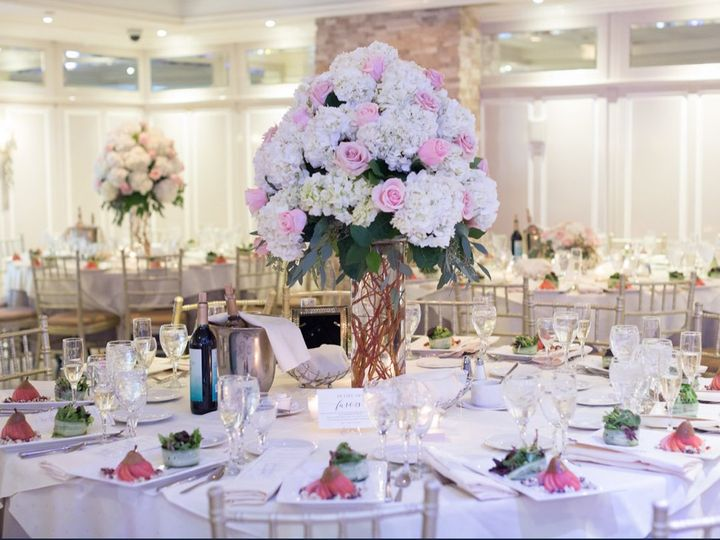 Tmx Img 0820 51 1889469 1570579064 Oceanside, NY wedding florist