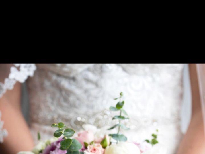 Tmx Img 1349 51 1889469 1570579068 Oceanside, NY wedding florist