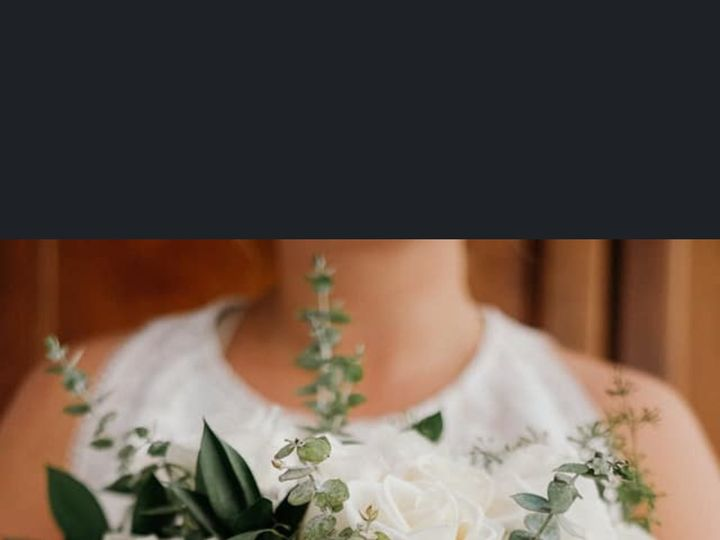 Tmx Img 1354 51 1889469 1570579065 Oceanside, NY wedding florist
