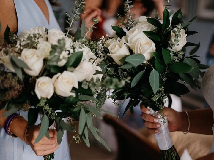Tmx Img 1438 51 1889469 1570579061 Oceanside, NY wedding florist