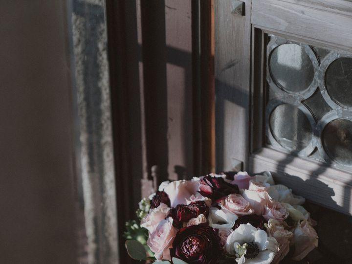 Tmx M021619ej 0932 51 1889469 1570579056 Oceanside, NY wedding florist