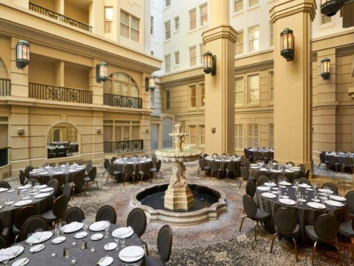 Tmx 1 51 10569 157609619437844 Philadelphia, Pennsylvania wedding venue