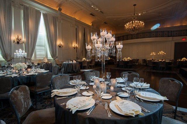Tmx Phlph P151 Wedding Table Setup 1 51 10569 1561665135 Philadelphia, Pennsylvania wedding venue