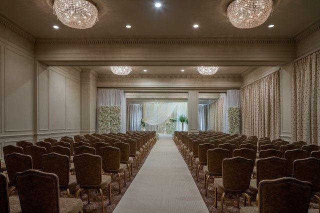 Tmx Phlph P227 Red Clover Wedding 51 10569 1561665122 Philadelphia, Pennsylvania wedding venue