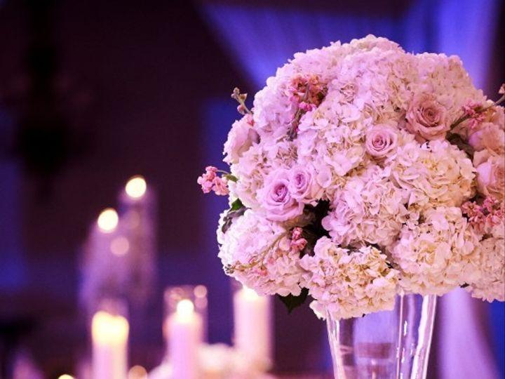 Tmx Phlph P303 Grand Ballroom Banquet Table 51 10569 1561665111 Philadelphia, Pennsylvania wedding venue