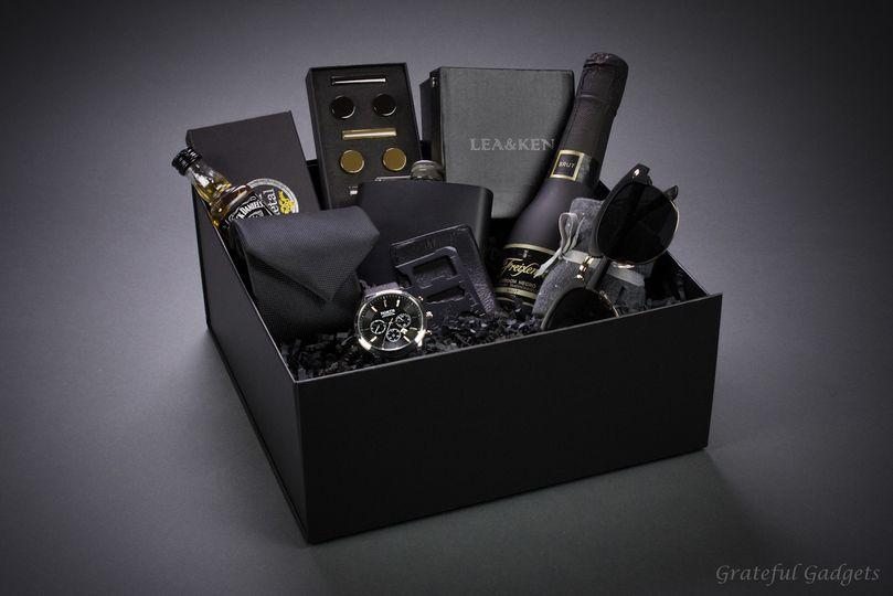 groomsmen gift box a 5 51 1040569
