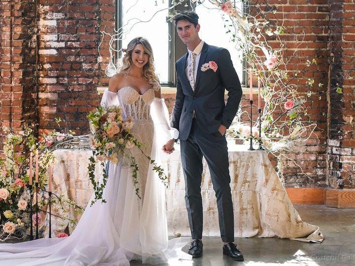 Tmx Sd Sm 3 51 1040569 160216475836105 Charlotte, NC wedding favor