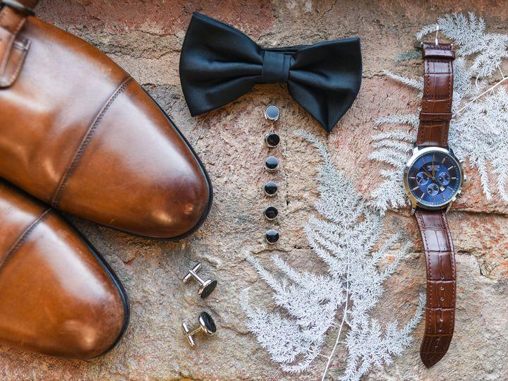 Tmx Suit Accessories Sm 51 1040569 160216477935993 Charlotte, NC wedding favor
