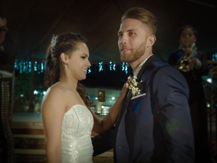 Tmx Bod 1 51 1050569 East Wenatchee, WA wedding videography